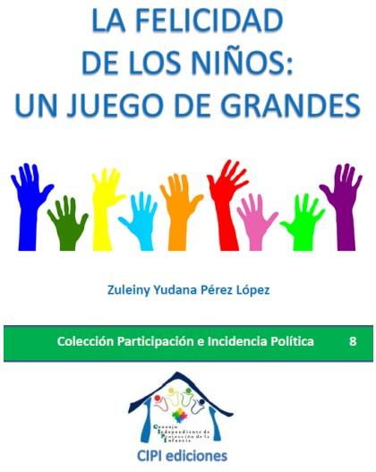 Participación, políticas sociales y protección de la infancia