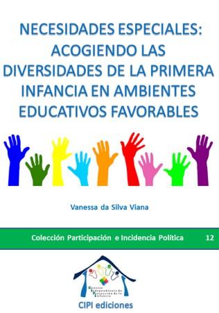 Talleres de participación en el ámbito educativo