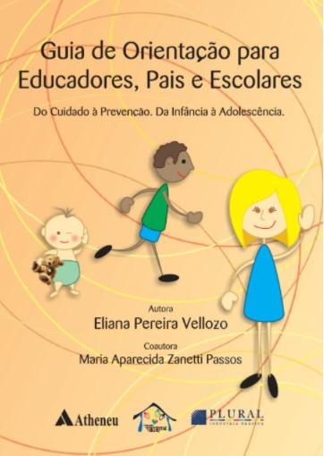 Guía de orientación para educadores